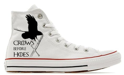 e854878b81ca3 hans christian Andersen little mermaid illustrated converse low top ...