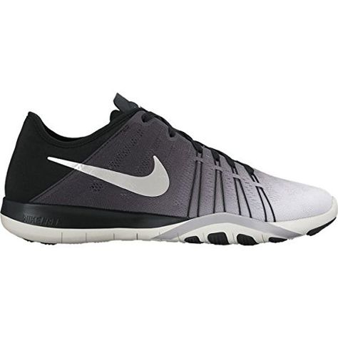 759a02c225a3 Nike Free TR 6 Spectrum BlackSummit WhiteWolf Grey Womens Women s Fitness  and Cross-Training Shoes Training Shoes   Check out this great product.
