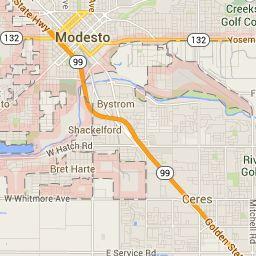 Live In Modesto CA You Are Invited To Our Annual Pray Modesto - California map modesto