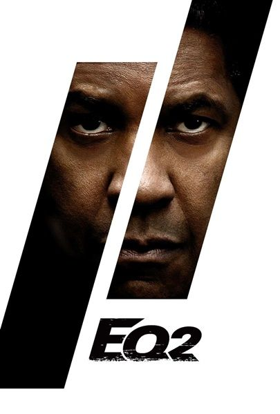 The Equalizer 2 Free Movies Online Denzel Washington Download Movies