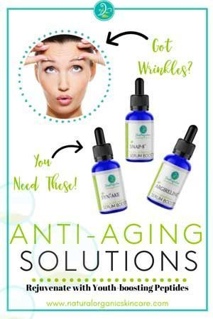 Boise In 2020 Anti Aging Skin Secrets Wrinkle Treatment