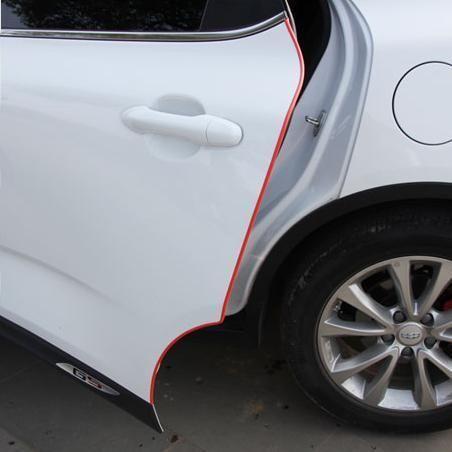 Car Door Edge Protector An Amazing Gift For Car Lovers Edge Protectors Car Door Car