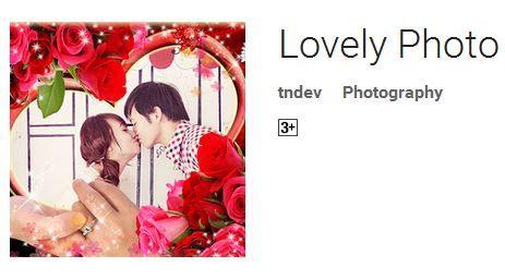 Download 10 Aplikasi Bingkai Frame Foto Keren Gratis Terbaik Untuk Hp Bingkai Bingkai Foto Gratis