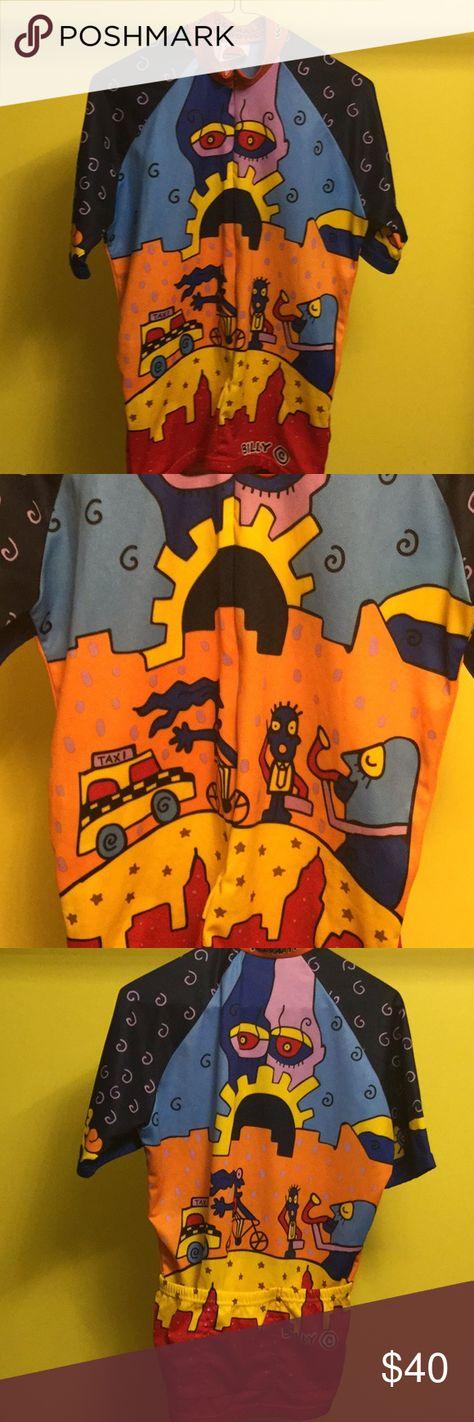 XS Men/'s Verge Elite Euro Short Sleeve Cycling Skinsuit Black//Orange CLOSEOUT