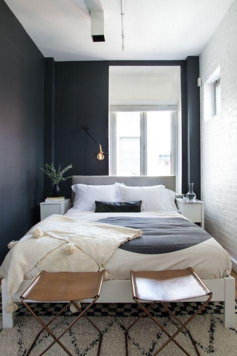 Schlafzimmer Helsinki Malta | Zimmer.Defame.Us