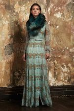 Matthew Williamson Pre-Fall 2013 Collection on Style.com: Complete Collection