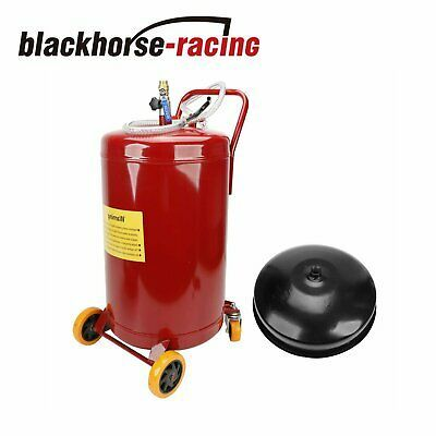 Ad Ebay Url Pro 20 Gallon Gas Fuel Diesel Caddy Transfer Tank Container Pump By Air Pressure In 2020 Fuel Storage Transfer Tanks Ebay
