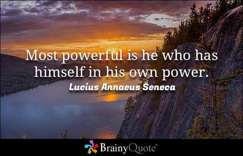 Top quotes by Lucius Annaeus Seneca-https://s-media-cache-ak0.pinimg.com/474x/16/07/80/160780d020b22d3ae64457fa669bc8c0.jpg