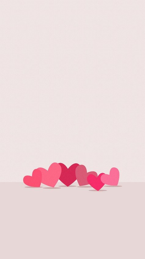 Valentine Wallpaper For Android Phone - Best iPhone Wallpaper