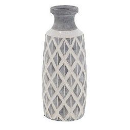 Vases Floor Vases Kirklands Traditional Ceramics Table