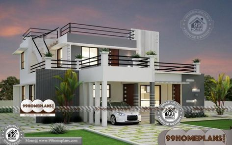 39 Trendy Ideas For House Plans One Story 2000 Sq Ft India House Plans One Story Indian House Plans House Plans