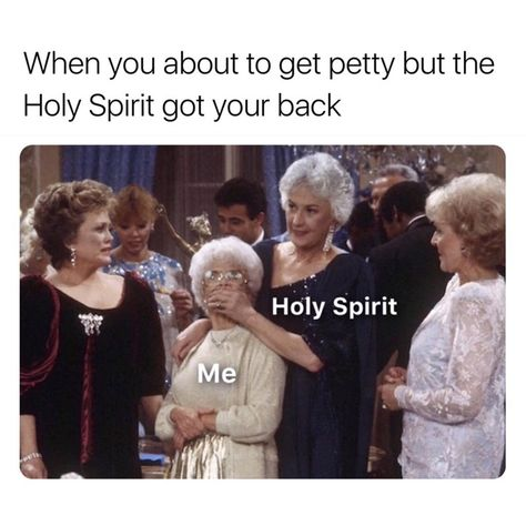 Check out over 100 funny Christian memes to share with your friends and family! These faith memes will sure to have you laughing today. Funny Church Memes, Catholic Memes, Really Funny Memes, Funny Relatable Memes, Funny Quotes, 9gag Funny, Funny Stuff, Funny Drunk, Funniest Memes