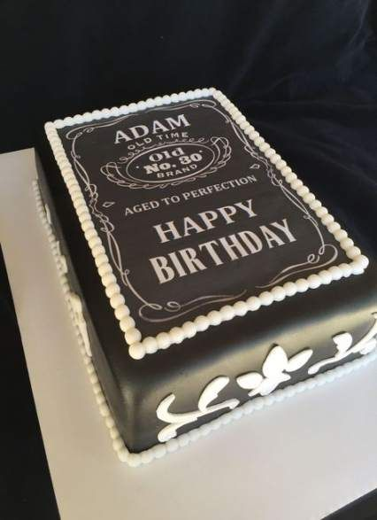 Birthday Surprise For Men Jack Daniels 33 Ideas Birthday With