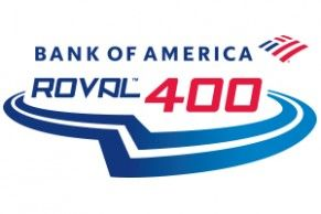 Bank Of America 4 Seven Things You Most Likely Didn T Know About Bank Of America 4 In 2020 Bank Of America Federal Deposit Insurance Corporation America