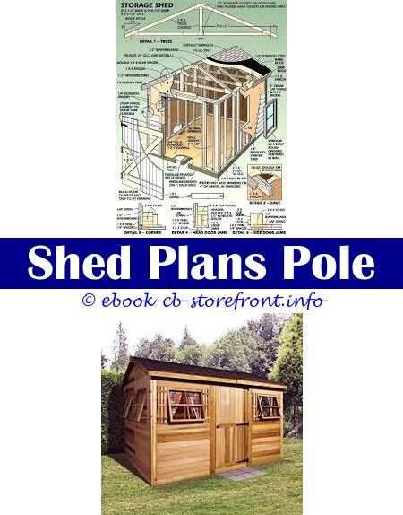 8 Blessed Cool Tricks Shed Plans 20x40 Storage Shed Plans Com Menards Garden Shed Plans How To Plan A Shed Basic Backyard Shed Plans