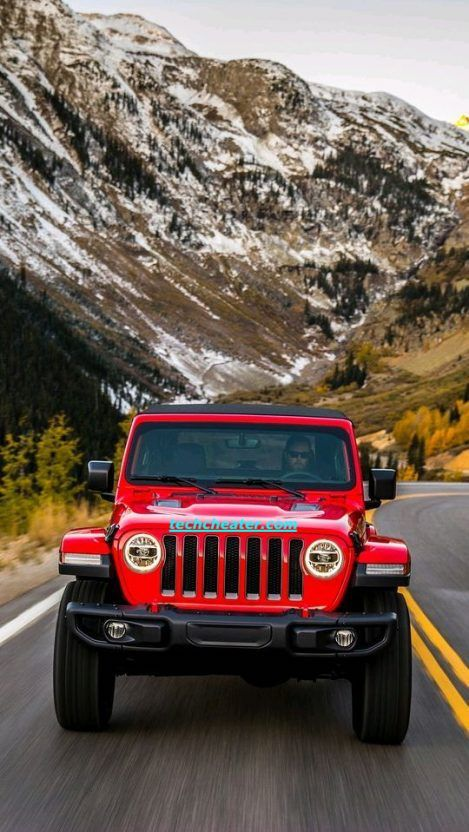 Jeep Iphone Wallpaper Hd