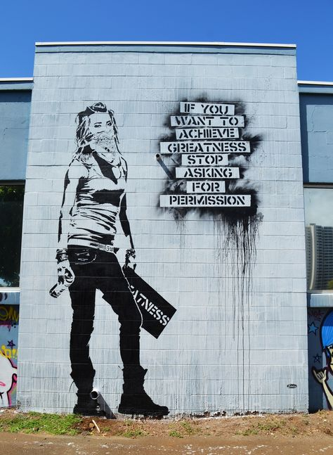 ~Ambition by Eddie Colla                                                       …