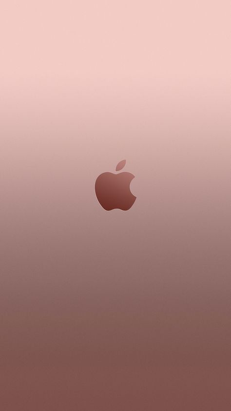 20 New Iphone 6 6s Wallpapers Backgrounds In Hd Quality Iphone 6s Wallpaper Apple Wallpaper Rose Gold Wallpaper