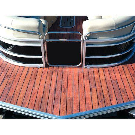Teak Holly Marine Flooring Interior Marine Floor Panels Teak Flooring Marine Flooring Teak