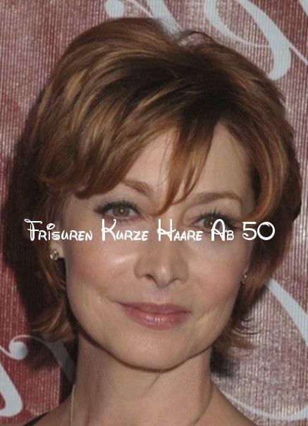 10 Frisuren Kurze Haare Ab 50 Rituale Die Sie 2016 Kennen Sollten In 2020 Frisuren Kurze Haare Ab 50 Haare Ab Hochsteckfrisuren Mittellang