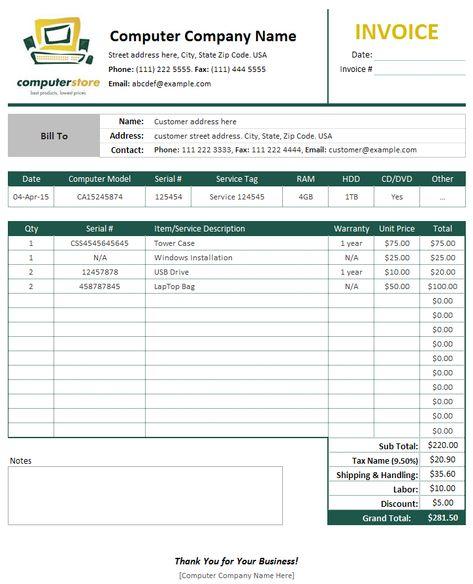 UNIONPASTIME製   Sales Order Book セールスオーダーブック 注文書 10 - computer invoice