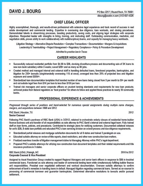 Nice Brilliant Corporate Trainer Resume Samples To Get Job, Check   School  Bus Driver Resume  Corporate Trainer Resume