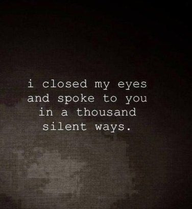 Missing U Quotes My Dreams Quotes Love Quotes With Images Love Me Quotes