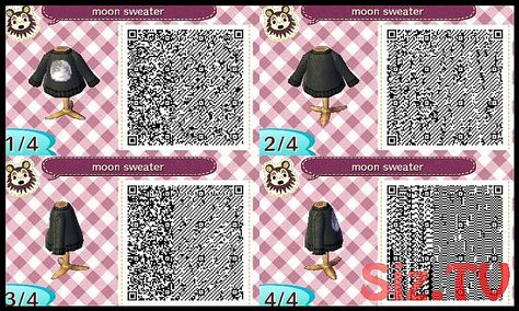 Animal Crossing Designs,  #acnlclothes #Animal #crossing #Designs