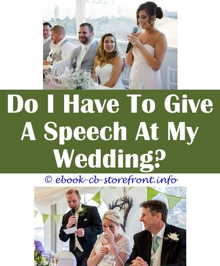 5 Bold Clever Hacks Wedding Speech Ideas For Little Sister Wedding Speech Protocol Disney Wedding Speech Ideas Wedding Speech Protocol Wedding Speech Father To