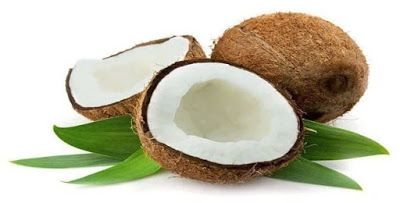 تفسير رؤية جوز الهند في المنام Coconut Oil Recipes Coconut Coconut Oil Uses