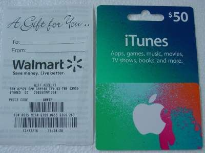 Itunes Gift Card Format 2020 Amazon Gift Card Format For Clients Download Itunes Gift Cards Itunes Card Itunes
