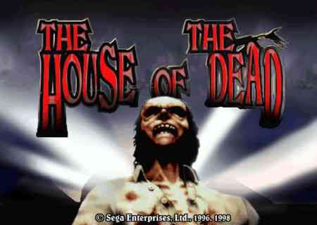 The House Of The Dead 1 Free Download Free Pc Games Free Pc