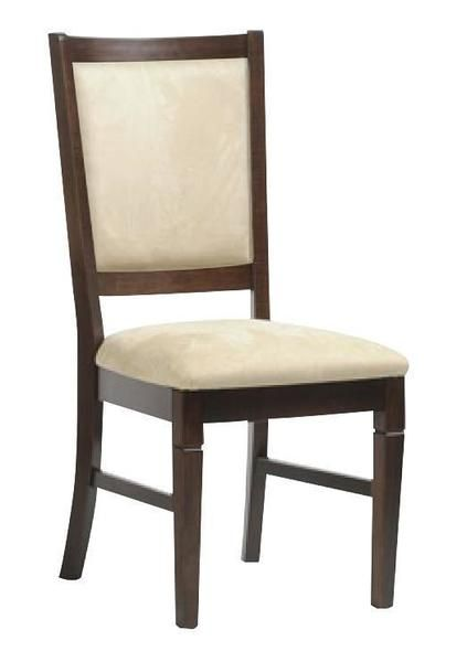 Amish Francois Upholstered Dining Chair Dining Chairs Furniture