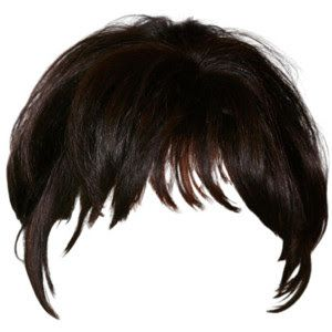Part01 Real Hair Png Zip File Free Download Men Hair Pngs For Picsart Or Photoshop Hd Transparent Hair Png Editorbros Hair Png Hair Images Change Hair