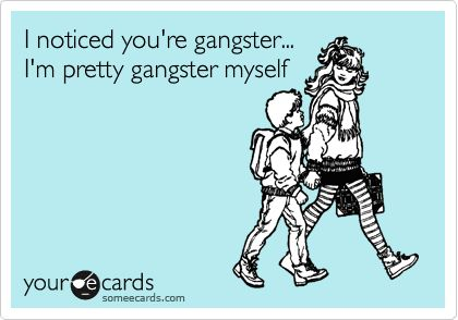 List Of Pinterest Gangster Girl Quotes Thug Life Images Gangster