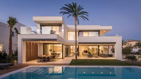 Pin By Monika Marciniak On House In 2020 House Styles