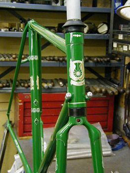 Peter Mooney Bicycles Pinterest Peter Mooney Bike Frame And