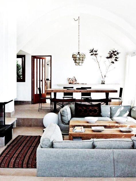 Balinese living room design http homenewdesigns com balinese living room design html my home design projects pinterest balinese living rooms and