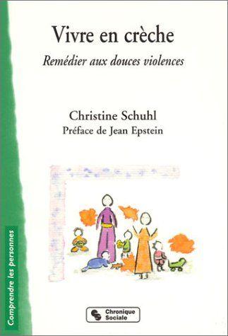 Epingle Par Marie Josee Sur Petite Enfance Education