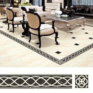 Floor Tiles Decor Stickers 5m Justiyou Com Decor Living Room Tiles Decorative Tile