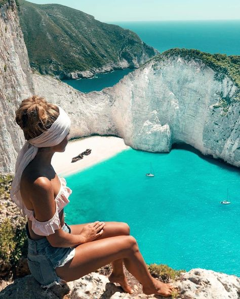 "2,028 oznaka ""sviđa mi se"", 8 komentara – Travel • Lifestyle • Freedom (@createalaptoplifestyle) na Instagramu: ""Are you not afraid of heights? Tag someone! - Follow @createalaptoplifestyle - - - 📷: Credits to…"""