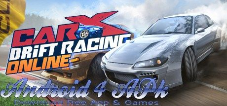 Carx Drift Racing Mod Apk Obb For Android Download Free Android
