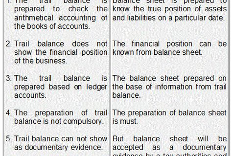 7 best Accounting images on Pinterest Accounting, Beekeeping and - balance sheet templates