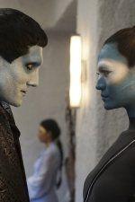 Agents of S H I E L D  Season 5 Episode 6 [ Putlocker Movies Online