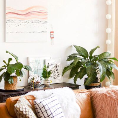 Why We All Need Disco Balls In Our Everyday Home Decor With Images Home Decor Southwest Living Decor