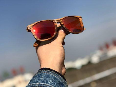 polarizedsunglasses Hello Sunshine. . . . . . . ....