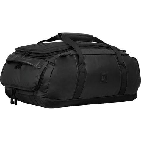Db The Carryall 65L Duffel Bag  Sie sind an der richtigen Stelle für  bag artesanal   Hier... #65L #bag #bag 2020 #bag and purses #bag artesanal #bag designer #bag diy #bag drawing #bag louis vuitton #bag mochilas #bag moda #bag outfit #bag patrones #bag tela #balenciaga bag #belt bag #big bag #black bag #Carryall #celine bag #chloe bag #clutch bag #college bag #cool bag #Duffel #fashion bag #gym bag #hermes bag #paper bag #satchel bag #shopper bag #summer bag #tote bag #travel bag #ysl bag