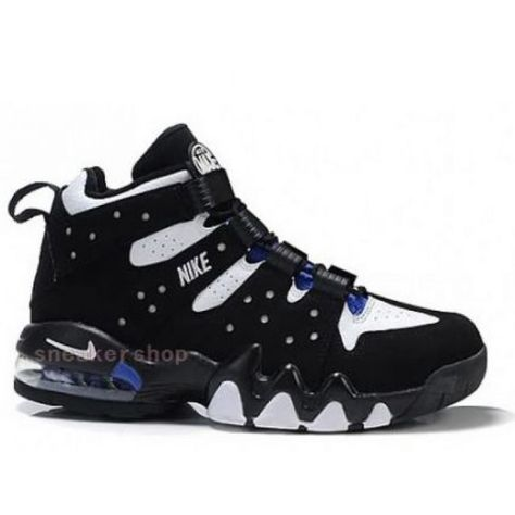 Nike #sports Nike Basketball Shoes Nike Air Max2 CB 94 Buy