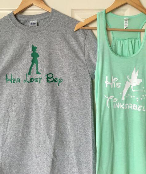 Websi Wihey Feminist Things Feminist Logo Fashion Boys Tshirts for Teenage
