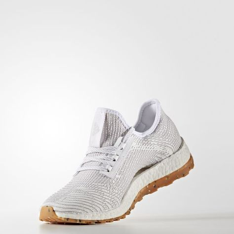 classic so cheap huge discount adidas - PureBoost X ATR Shoes | Adidas pure boost, Shoes, Pure ...